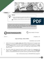 Guía sentidos en Vocabulario contextual_1-3