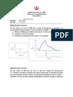 2020-1 Hidrologia PC03