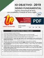 8_168_438_2019_Simulado Objetivo_S1_8ano_2Tri_GABARITADA.pdf