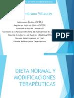 modificaciones_dietoterapeuticas (1)