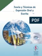 _V009_LD_TEORIA_Y_TECNICAS_DE_EXPRESION_ORAL_Y_ESCRITA_01.pdf