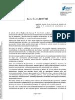 Escrito-Directriz-SGGMT-420-Avisos-a-los-Centros-de-Gestion-de-Trafico-de-la-circulacion-de-cosechadoras-por-autovia