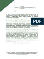 Documento-SEPIN-SP_DOCT_19554