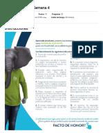 Examen parcial - Semana 4_ RA_SEGUNDO BLOQUE-EPIDEMIOLOGIA LABORAL-[GRUPO2] (1).pdf