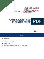 Anexo 2. PresentaciónFitnessGym.pdf