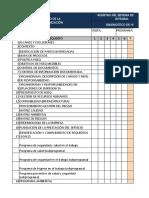 formato_diagnostico_hseq(2) (1)