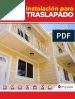 ManualSiding-Traslapado-2017