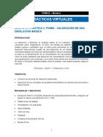 IYA012-G04-PV04-CO-Esp_v0