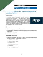 IYA012-G04-PV05-CO-Esp_v0 (1)