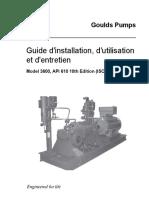 InstallationOperationMaintenance_3600_fr_CA (1)