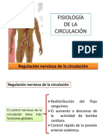 TEMA 14 CONTROL NERVIOSO Y RENAL I parte.pdf