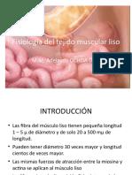 3. Fisiologia del musculo liso.pptx