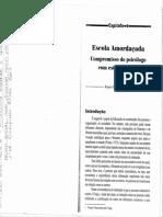 GUZZO, Raquel - Escola Amordaçada.pdf