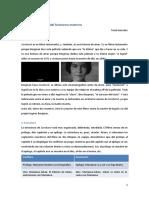 Saraband-8-4-2016.pdf