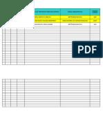 MODELO de matriz_declaraciones_juramentadas-libro1_