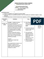 FICHA 3 DE EDUCACIÓN FÍSICA BÁSICA MEDIA.docx