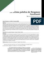 Dialnet-LaUltimaPalabraDeBergman-3094398