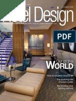 Hotel Design.2009.10.pdf