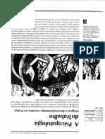 Psicopatologia do Trabalho
