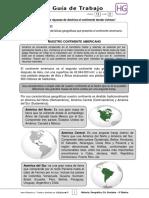 4Basico - Guia Trabajo Historia  - Semana 13.pdf