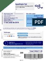factura_201906_96502692211.pdf