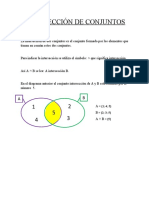 INTERSECCIÓN DE CONJUNTOS TEORÍA (3).docx
