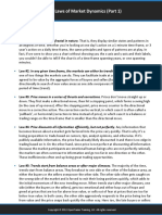 4 The_10_Laws_of_Market_Dynamics_Part1_KeyTakeaways