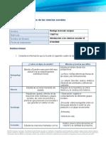 Moncada_Rodrigo_caracteristicas de Las CS