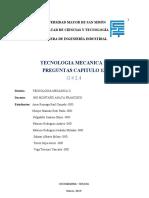 CUESTIONARIO CAPITULO 12.docx