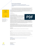Discusiones-XIII_Principal-1 (2)