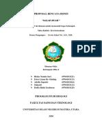Proposal Kelompok 1 Salad buah-dikonversi (2)