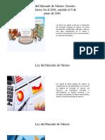11. PDF Regulación CNBS del mercado de valores en Honduras.-Derivados Financieros (1)