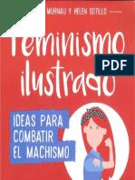 Murnau y Sotillo - Feminismo Ilustrado (completo)