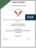 CO17554-converted.pdf