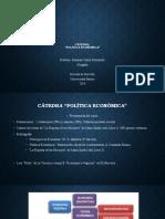 política económica 2019 (2)