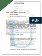 139182457-Guia-Trabajo-Colaborativo-n-2-de-Toxi.pdf