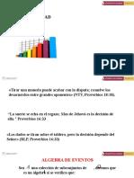 96_Probabilidad_de_un_evento-1589906832.pptx