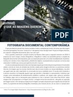 fotografia documental contemporanea.pdf