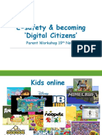 E-Safety-Becoming-a-Digital-Citizen