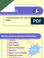 Online-Safety (1)