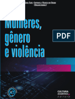 mulheres-genero_ebook