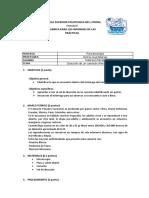 Informe N-3 - Disección de un Camaron