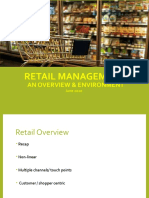Retail Management Overview and Environment Session 2 (1)