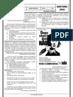 GABRIEL-CURSO-República-Trabalhista-1946-64