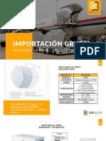 Importacion-Grupal-KN95-CRINVER-2