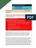 educ 5324-metin yurt research 2