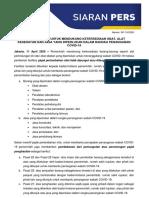 SP-15 Fasilitas pajak produk Covid-19.pdf