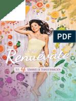 rawvana-renuevate-es_58e7266aaefa5_e.pdf