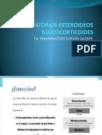 2.1.GLUCOCORTICOIDES