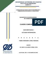 ACTIVIDAD INTEGRADORA (2)